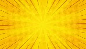 <b>Yellow Abstract</b> Images | Free Vectors, Stock Photos & PSD