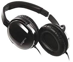 <b>Creative Aurvana Live</b>! - Casque Arceau DJ Haute Performance ...