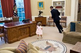 filebarack obama running in the oval officejpg fileobama oval officejpg