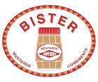 Images & Illustrations of bister