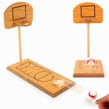 Online Get Cheap Game Wooden -Aliexpress.com | Alibaba Group