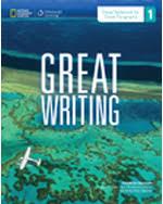 Great essays folse pdf   pdfeports    web fc  com The Great Writing Series       Edition Keith S  Folse  April  Muchmore Vokoun  Elena Vestri Solomon  David Clabeaux  Tison Pugh