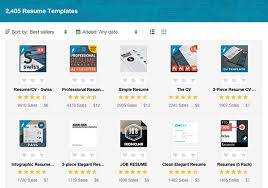 creative  infographic resume templatescreative infographic resume templates