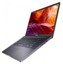 <b>Ноутбук ASUS</b> Laptop 15 X509JA-EJ028T (Intel Core i5-1035G1 ...
