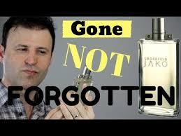 <b>KARL LAGERFELD Jako</b> Fragrance REVIEW