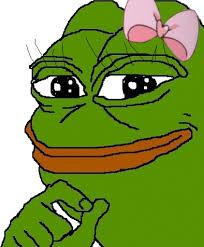 frog memes via Relatably.com