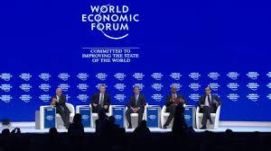 globalization thomas j donahue market globalism
