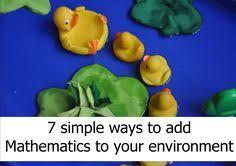 8 Best Toy Ideas images | Toys, Melissa & doug, Baby books