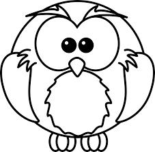 Free <b>Black</b> And <b>White Cartoon Animals</b>, Download Free Clip Art ...