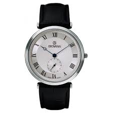 Характеристики модели Наручные <b>часы Grovana 1276.5538</b> на ...