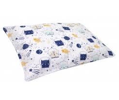 <b>Наволочки</b> на подушки для мамы и малыша — купить в Москве в ...