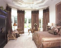 black gold wall outline for fancy bedroom decoration escorted by rehoboth beach hotels luxury black bed hotel resort large size bedroom large size marvellous cool