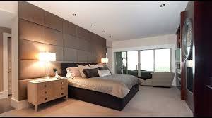 Luxurious Master Bedroom Vastukala Furniture Luxurious Master Bedroom Design Interior