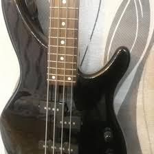Басс <b>гитара yamaha</b> trbx174bl – купить в Люберцах, цена 16 000 ...
