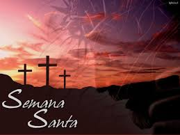 Image result for semana santa