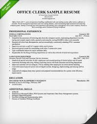 regional manager resume senior sales executive sample resume     Alib Assistant Operation Manager Resume Sample
