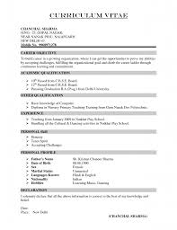 doc resume templates template doc resume templates