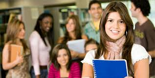 hire expert writers to complete college essays   information hubmost of the essay writing firms has research paper writers in uk and us and they also aim to offer best services to enhance your comfort zone