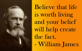 Image result for william james quotes
