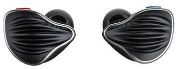 <b>Наушники Fiio FH5</b> (черный)