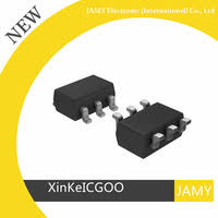 Aliexpress.com : Buy <b>Free shipping</b> 10PCS LM2574HVMX 5.0 ...