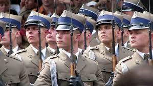Картинки по запросу польская армия