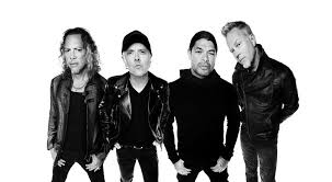 Are <b>Metallica</b> Planning <b>Garage Inc</b>. <b>2</b>? — Kerrang!