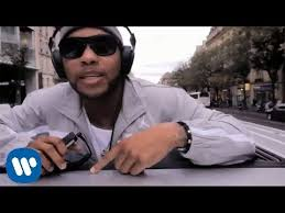 Flo Rida - <b>My</b> House [Official Video] - YouTube