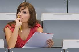 Dissertation Writing Service jpg FAMU Online