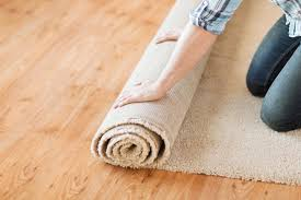Image result for carpet installation