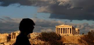 Resultado de imagen para greece crisis