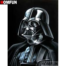"<b>HOMFUN 5D DIY Diamond</b> Painting Full Square/Round Drill ""Planet ..."