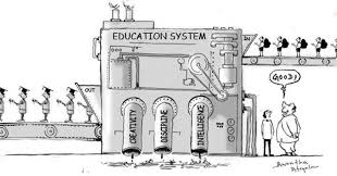 essay on education system needs serious reforms   homework for you essay on education system needs serious reforms img