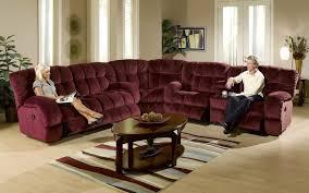 color sofas living room interior high quality