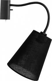 <b>Спот Nowodvorski</b> Flex Shade <b>9758</b>, черный - купить в интернет ...