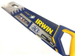 <b>Ножовка IRWIN</b> XPERT <b>375 мм</b>., 3D заточка, 10T/11P — купить в ...