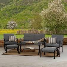 apartment patio furniture popular best patio furniture deals stuff for your apartment apartment patio furniture