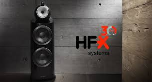 Home - <b>HFX</b> Systems - Broaden your horizon at <b>HFX</b> Systems