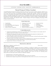physical therapist resume designpropo xample com physical therapist resume contact addres physical therapist resume