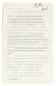 m da vs arizona essay lots of essays m da v arizona