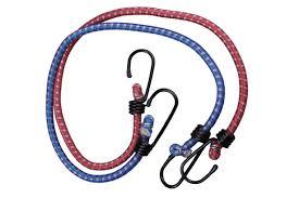 Тросы, веревки, шнуры для <b>крепления</b> грузов на багажнике авто ...