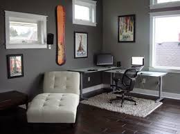 24 functional home office designs 17 amazing home office interior