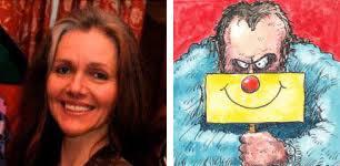 Cathy Simpson and Bill Stott - simpson_stott