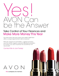 avon recruiting templates avon recruiting flyer bronwynt want to make some extra cash or get a new career sell avon me join my team i will personally train and make sure you have all the knowledge that