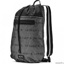 Рюкзак PUMA <b>x SG Sport</b> Smart <b>Bag</b> Puma Black купить по цене 3 ...