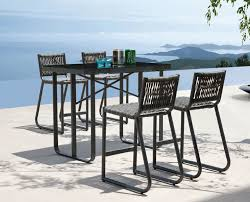 bar height patio chair:  full size of bar height outdoor furniture covers bar height outdoor tables bar height patio chair