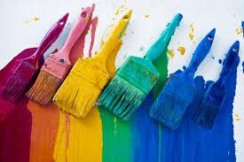 Bildresultat för färger