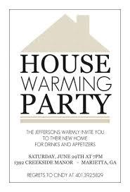 printable housewarming invitations templates com housewarming party invitation templates housewarming printable housewarming invitations templates printable housewarming invitations