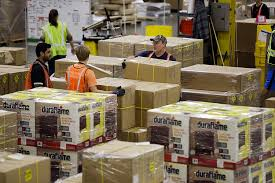 Amazon extends <b>free</b>-<b>shipping</b> deadline by 1 day - CSMonitor.com