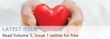 top quality essaywwwdevamsjorg read volume  issue  online for free